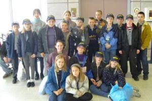 girls_from_chernobyl_1m