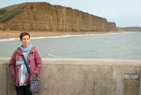 ITV