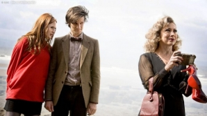 riverdoctor-and-amy-ep-4-05-02-2010