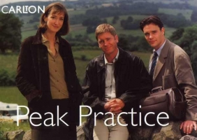 peak_practice_1m