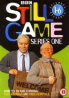 still_game_s