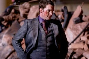 torchwood-3-ianto