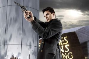 torchwood-jack_0