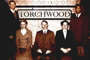 torchwood-1917