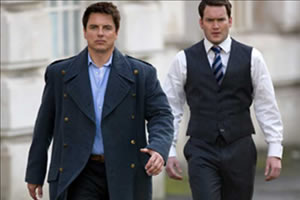 torchwood-3-jack-and-ianto