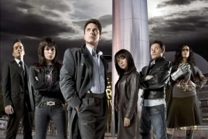 torchwood-group_0