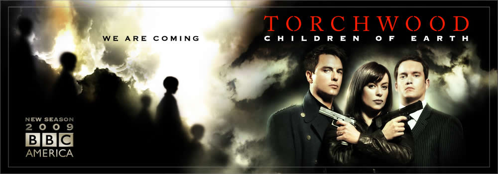 torchwood-banner