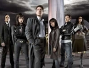 torchwood-group_0 (1)
