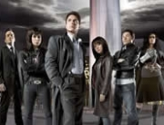 Torchwood Group